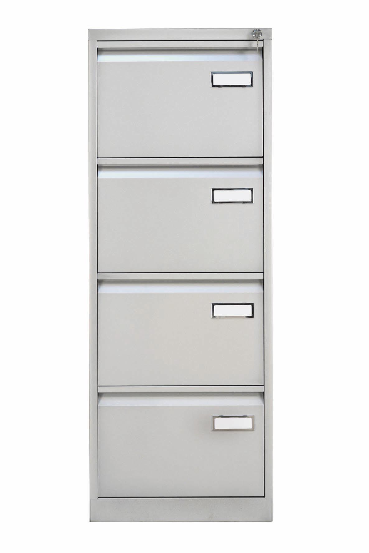 classeur tiroirs 2m mobilier bureau. Black Bedroom Furniture Sets. Home Design Ideas