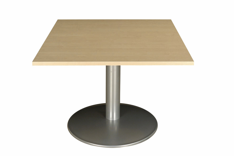 Extension_TABLE_PIEDS_TULIPES