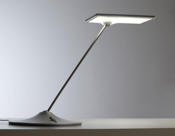 Lampe_Noire_HORIZON