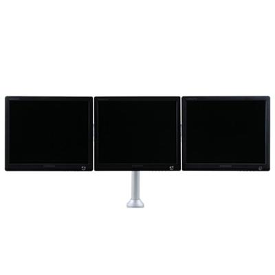 m7 2m mobilier bureau. Black Bedroom Furniture Sets. Home Design Ideas