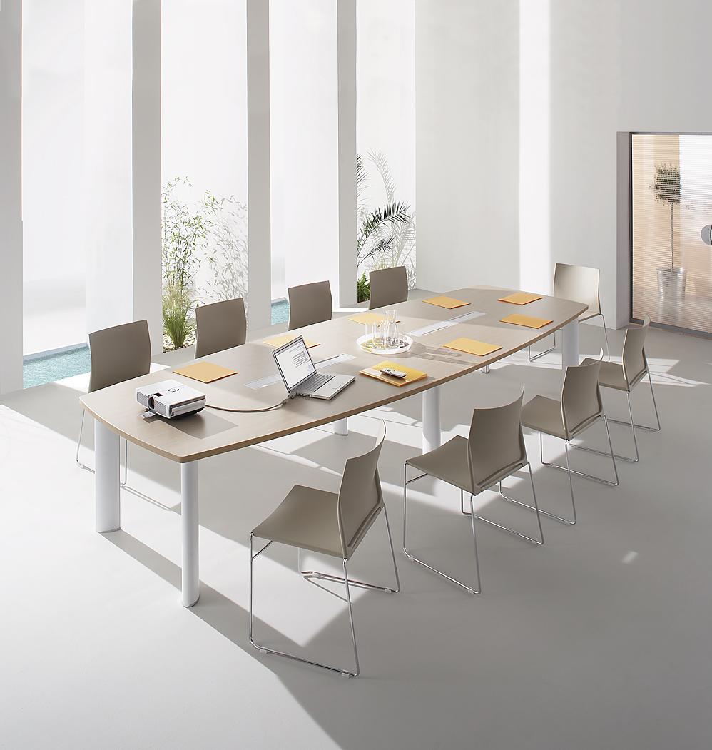 Table_10_Personnes_FREGATE