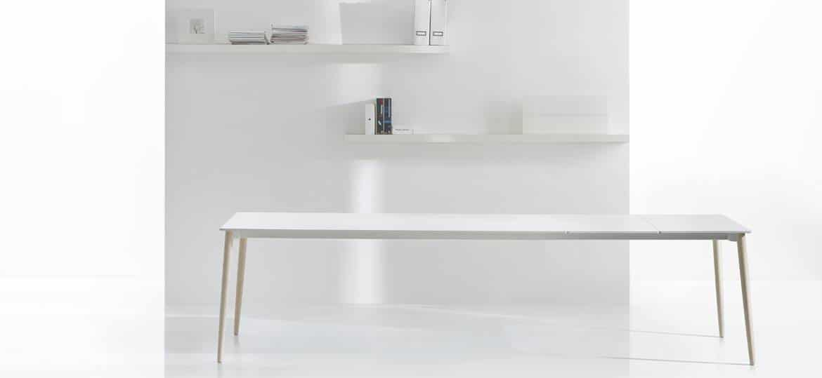 Table_Design_MALMO