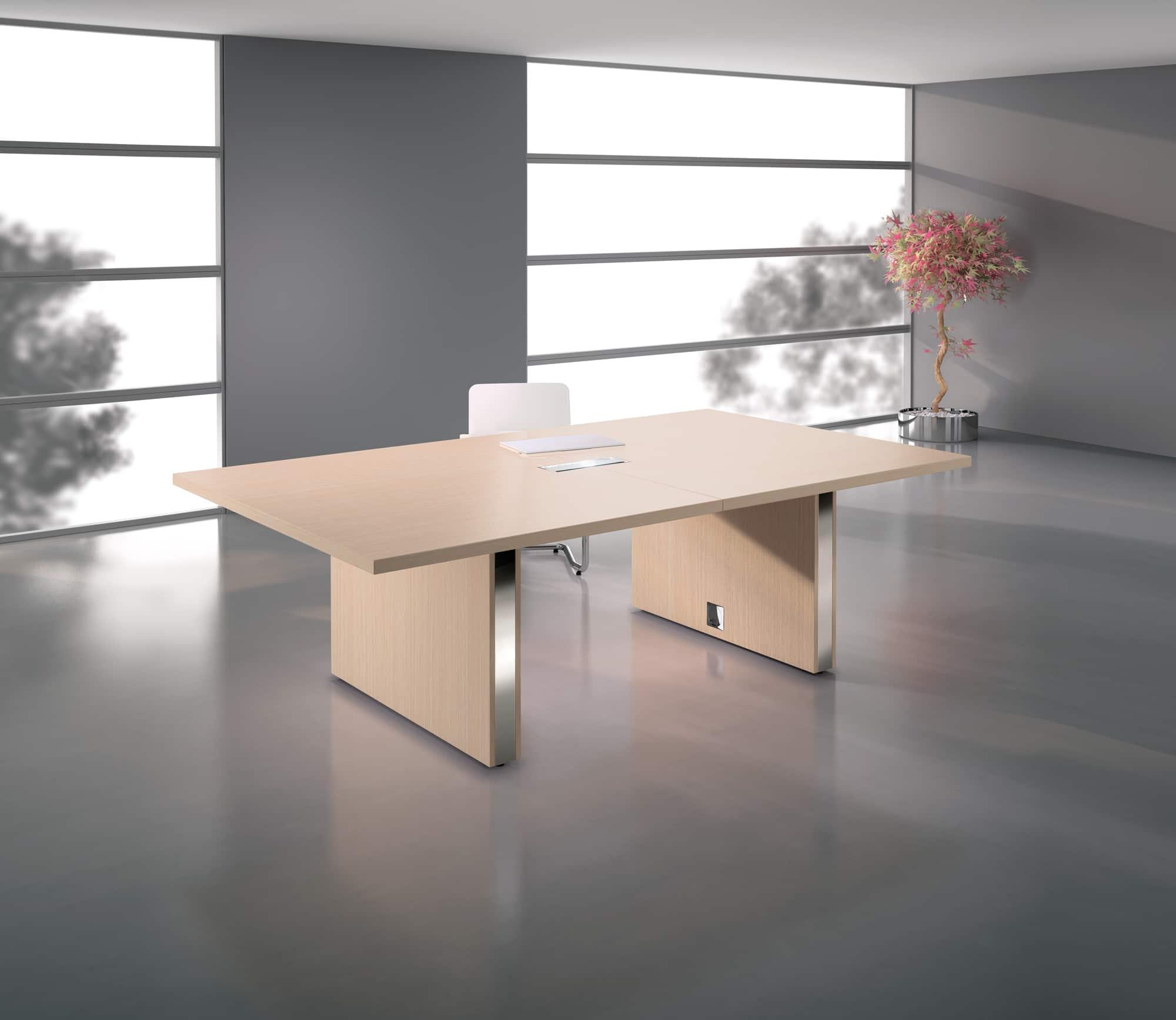 Table_Pieds_Ruban_PRESTIGE