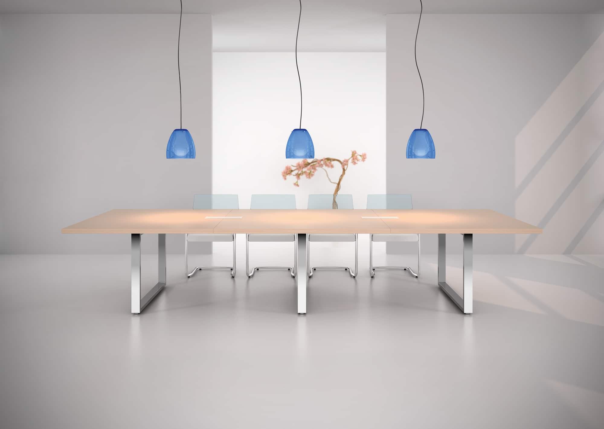 Table_Reunion_Extension_PRESTIGE
