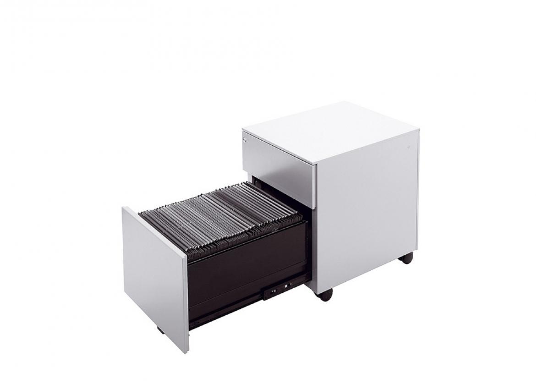 d co caisson de bureau mobile 11 21 82 brest caisson de bureau conforama cuisine caisson. Black Bedroom Furniture Sets. Home Design Ideas