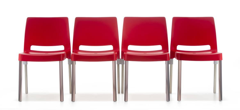 Joi 2m mobilier bureau for Catalogue bureau