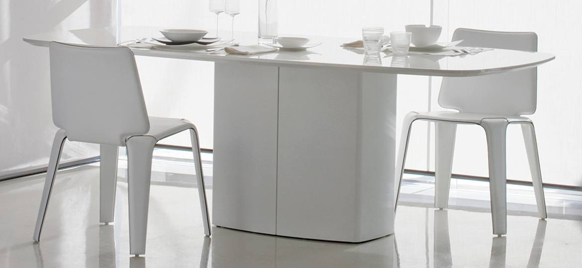 Table_Salon_Blanche_AERO