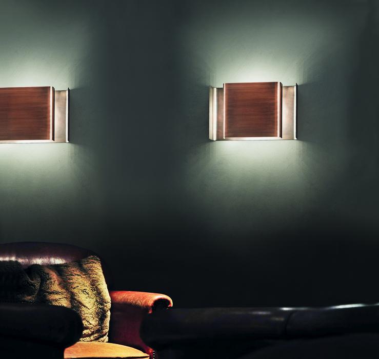 Lampe De Bureau Murale A Eclairage Led Alalunga 2m Mobilier Bureau