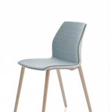 Chaise Design de Bureau KALEA