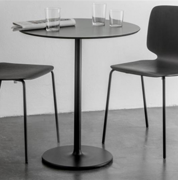 Table de Restaurant Design STYLUS