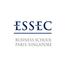 Reference client 2m mobilier - Essec-business school