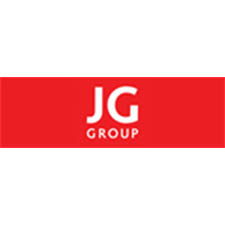 Reference client 2m mobilier - JG Group