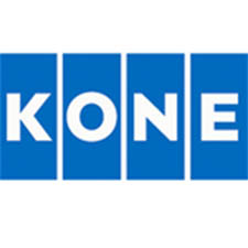 Reference client 2m mobilier - Kone