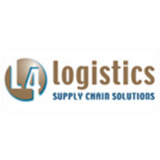 Reference client 2m mobilier - L4 Logistics
