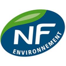NF Environement