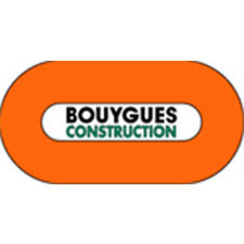 Reference client 2m mobilier - Bouygues Contructions