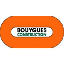 Bouygues Contructions