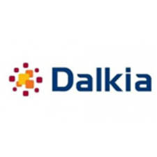 Reference client 2m mobilier - DALKIA