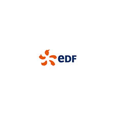 Reference client 2m mobilier - EDF