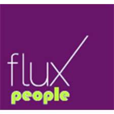 Flux People