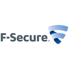 Reference client 2m mobilier - F-secure
