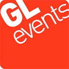 Reference client 2m mobilier - GL Events