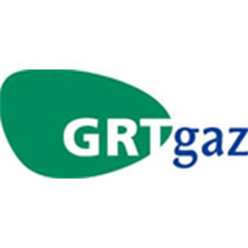 Reference client 2m mobilier - GRT Gaz