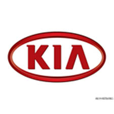 Reference client 2m mobilier - KIA