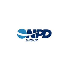 Reference client 2m mobilier - NPD Group
