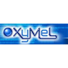 Reference client 2m mobilier - Oxymel