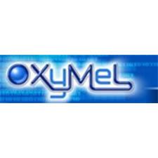 OXYMEL