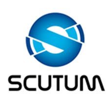 Reference client 2m mobilier - SCUTUM