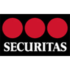 Reference client 2m mobilier - Securitas