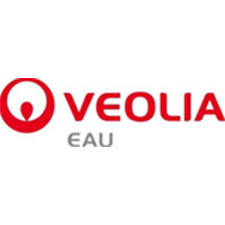 Reference client 2m mobilier - VEOLIA Eau