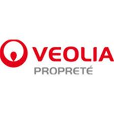 Reference client 2m mobilier - VEOLIA Propreté