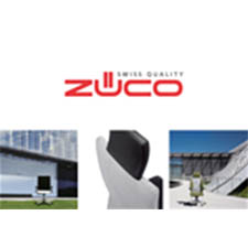 Reference client 2m mobilier - ZUCO
