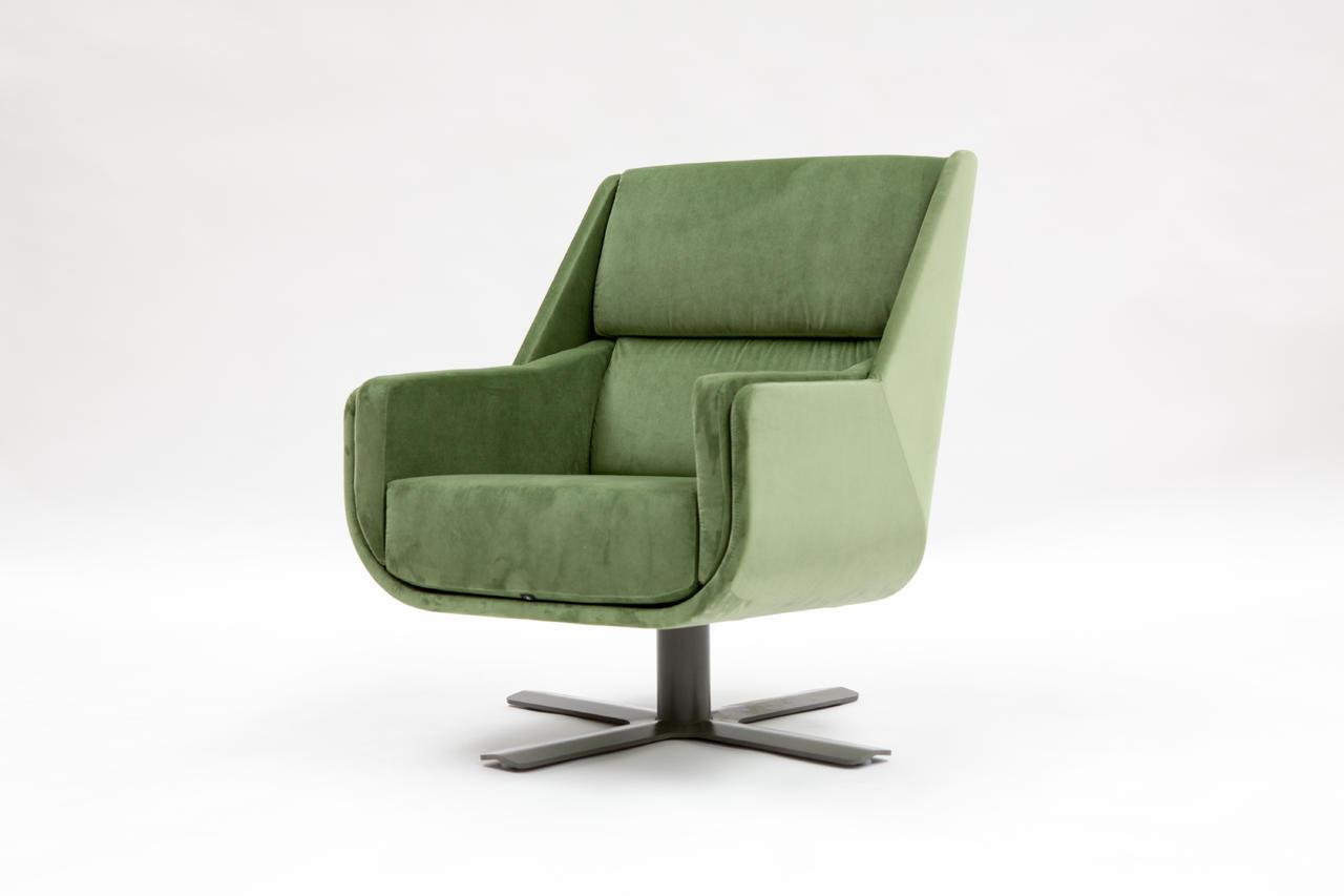 fauteuil acoustique buzzispace
