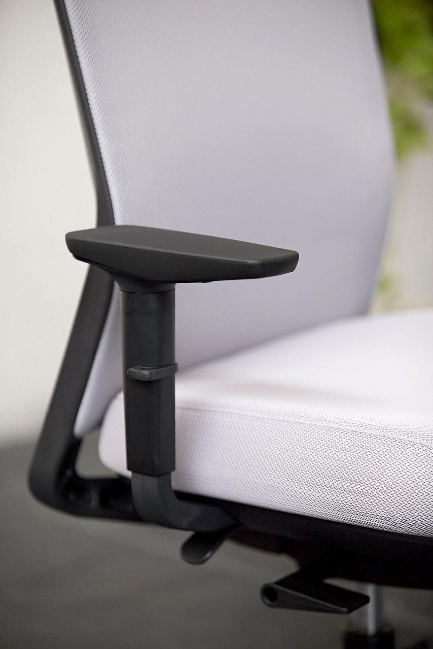 accoudoirs de chaise