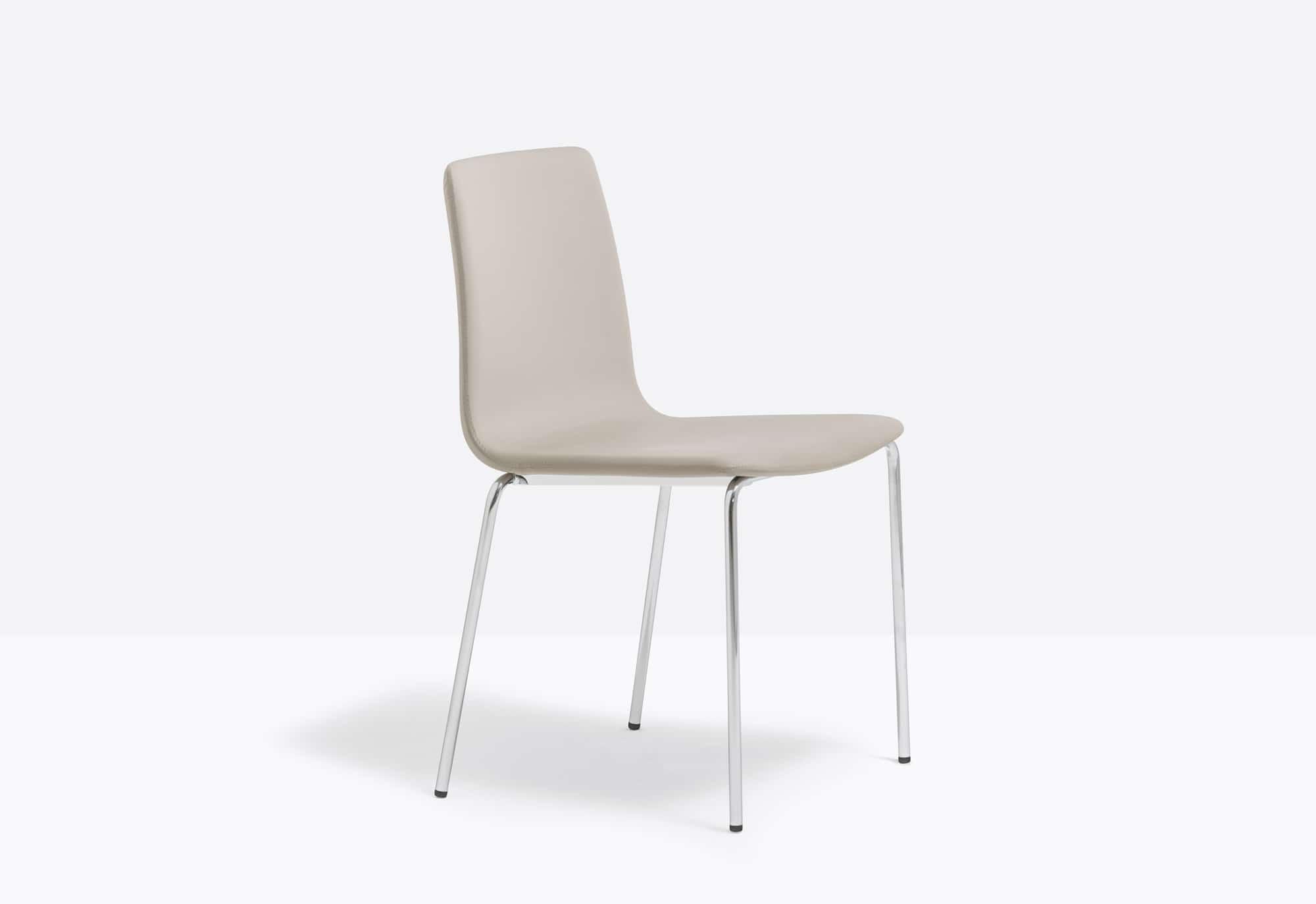 chaise inga