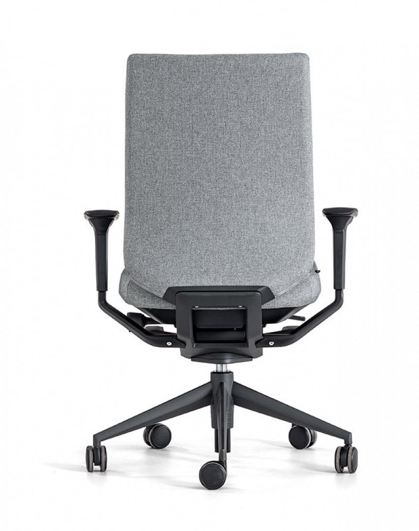 chaise actiu TNK